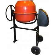 Бетономешалка Orange СБ 2125 П