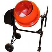 Бетономешалка Orange СБ 6140 П
