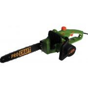 Цепная электропила ProCraft K2450