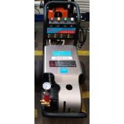Мойка высокого давления Edon HP1840T-2.4A