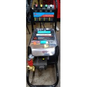 Мойка высокого давления Edon HP1012D-2.0A