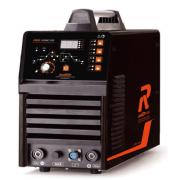 Аппарат для аргонно-дуговой сварки Redbo R PRO WSME-200