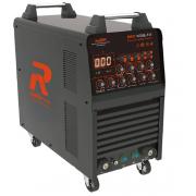 Аппарат для аргонно-дуговой сварки Redbo R PRO WSME-315 F