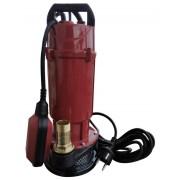 Дренажный насос Могилев ДН-1500 (для чистой воды) поплавковый