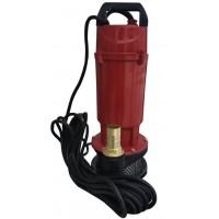 Дренажный насос Могилев ДН-1500 (для чистой воды) без поплавка