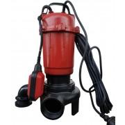 Фекально-дренажный насос Могилев ФДН-2300 (для грязной воды) поплавковый