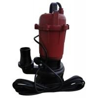 Фекально-дренажный насос Могилев ФДН-2300 (для грязной воды) без поплавка