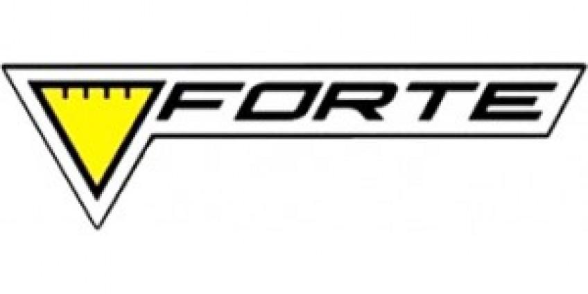 Инструмент Forte