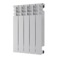 Радиатор биметаллический Heat Line Extreme 500х96