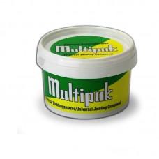 Паста для газа Multipak Unipak 300 г в банке