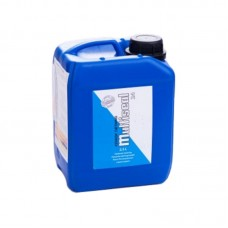 Герметик Multiseal 24 Unipak для скрытых утечек в системах отопления 2,5 л