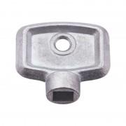 Ключ металлический Icma для крана Маевского №718