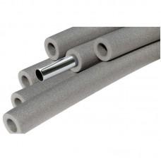 Утеплитель для труб Полиизол 18х6 мм