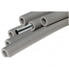 Утеплитель для труб Полиизол 65х9 мм