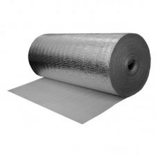 Полотно ламинированное односторонее 100 смх4,0 мм