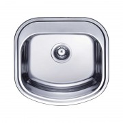 Кухонная мойка Imperial 4749 Satin (IMP4749SAT)