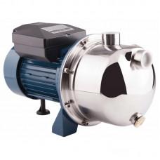 Насос самовсасывающий центробежный WOMAR JSP-80 0,55 кВт