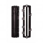 Гидрострелка SD Plus 1