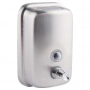 Дозатор жидкого мыла GF (CRM)/S-405-8