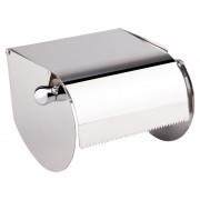 Держатель для туалетной бумаги GF (CRM)/S-301