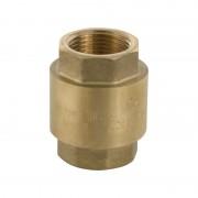 Обратный клапан Rastelli №480VM 1