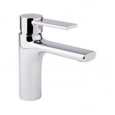 Смеситель для умывальника Q-tap Form CRM 001F
