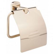 Держатель для туалетной бумаги Q-tap Liberty ORO 1151
