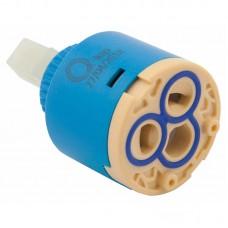 Картридж Q-tap 35 mm ECO