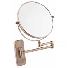 Зеркало косметическое Q-tap Liberty ANT 1147