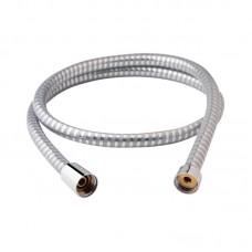 Душевой шланг Q-tap 0052-0