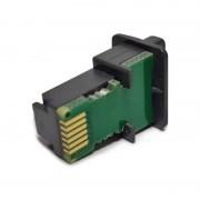 Ключ Danfoss 087H3815