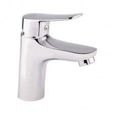 Смеситель для умывальника Q-tap Loft CRM 001