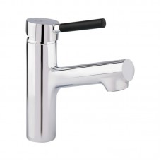 Смеситель для умывальника Q-tap Inspai CRM 001F