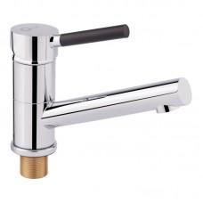 Смеситель для кухни Q-tap InspaiCRM003M