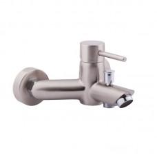 Смеситель для ванны Bianchi Style NKS VSCSTY2004SKNKS