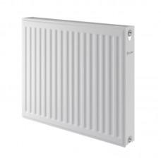 Радиатор стальной Daylux класс 11 600Hх0600L нижнее подключение