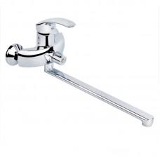 Смеситель для ванны Q-tap Mars СRM 005 NEW