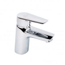 Смеситель для умывальника Q-tap Tenso CRM 001