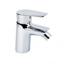 Смеситель для биде Q-tap Tenso CRM 001A