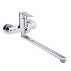 Смеситель для ванны Q-tap Eco CRM 005 NEW