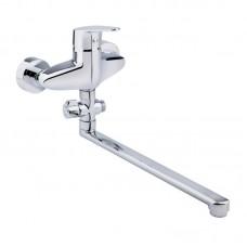 Смеситель для ванны Q-tap Onix CRM 005