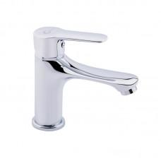 Смеситель для умывальника Q-tap Astra CRM 001