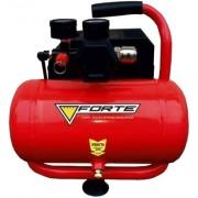Компрессор Forte COF-6