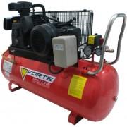 Компрессор Forte W-0.5-100