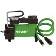 Воздушный компрессор Procraft LK190