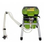 Покрасочная станция высокого давления Procraft РES-1100