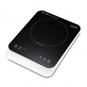 Индукционная плита Laretti LR-CP5001