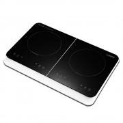 Индукционная плита Laretti LR-CP5002