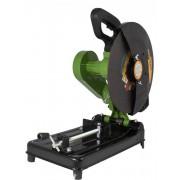 Металлорез Procraft АМ-3500