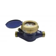 Счетчик холодной воды Sensus 420 3/4 мокроход